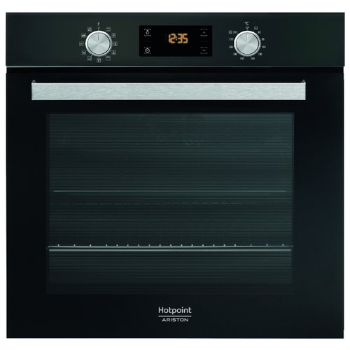 Hotpoint-Ariston FA5 841 JH BL