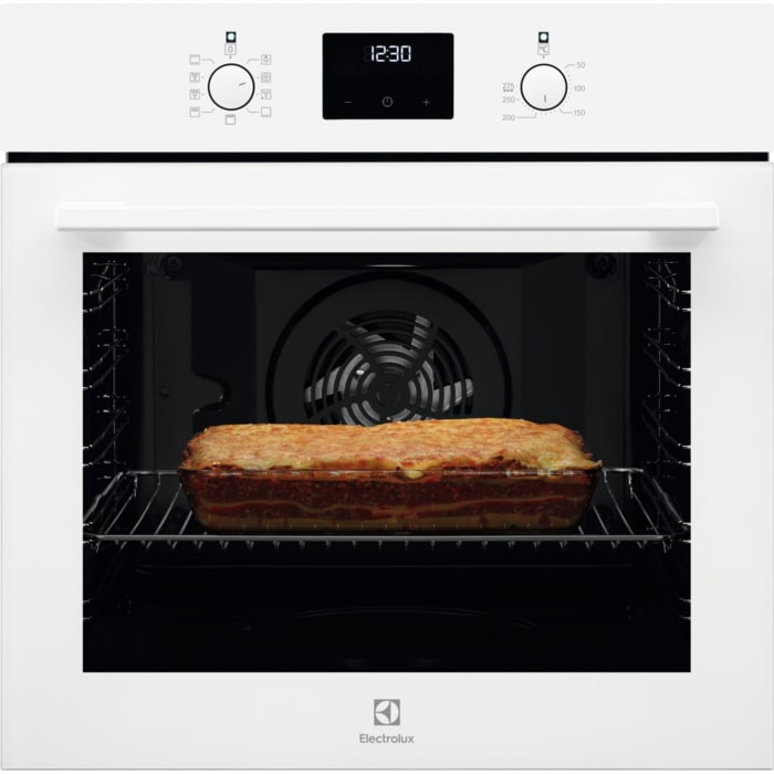Electrolux OEF3H70TW