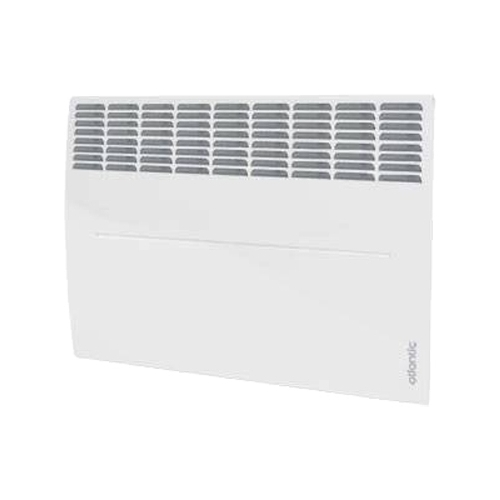 Atlantic F119 Design 2500W