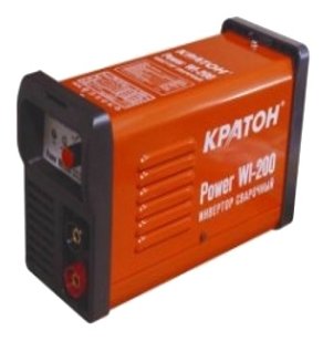 Кратон Power WI-200